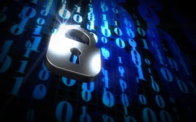 Protección de datos en la era de los datos masivos