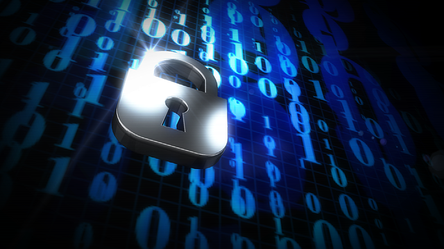 Data protection in the era of massive data